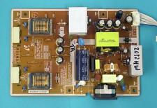 Samsung 2032NW Power Supply Tested Working USA Seller