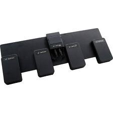 AirTurn Quad 4-Pedal Wireless Page Turner **BRAND NEW** Air Turn Music