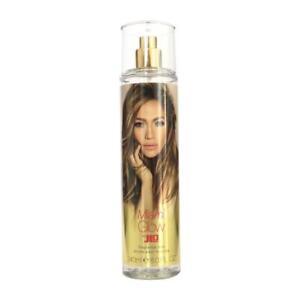 Jennifer Lopez Miami Glow Women Body Mist 240ml