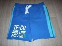 **BNWT** MARKS & SPENCER SHORTS ~ 12-18 mths or 1½- 2 years