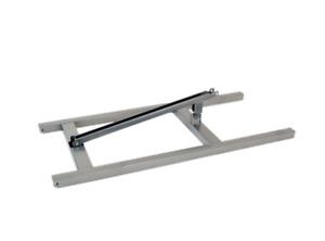 Kenmore Gas Grill Side Shelf Table Leg RB2818T-01-5300 Genuine, NEW