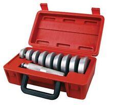 ATD Tools 8622 Bearing Race & Seal Driver Set, 10 Pc.