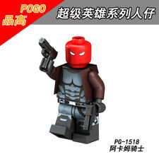 Pg1518 Compatible Pogo #1518 Collectible Toy Game Classic Movie Gift #H2B