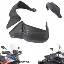 Motorcycle Hand Guard Protector For Honda NC700 X (12 > 13) NC750S (16 > 17)