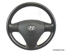 Hyundai Accent III MC 1.4  Lenkrad