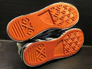 NP 450,- EUR NEW Orig. Converse X Off-White Chuck Taylor 70 Neu Schuhe Mode WOW