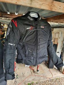 RST Jacket & Trouser Textile Womens