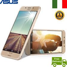 ASUS Zenfone Pegasus 3s Max 3+64GB Cellulare Octa core 4G Smartphone 5000mAh EU