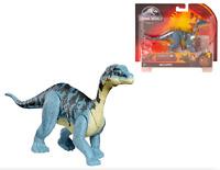 Jurassic World MUSSAURUS Attack Pack 2019 Action Figure PlaySet Mattel GFG61