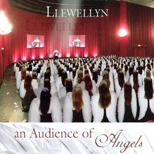 Llewellyn - An Audience of Angels OVP