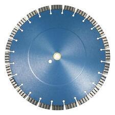 "14"" 15mm T-SEG Paver Diamond Blade"
