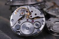 Watch parts jewelry mens watch mechanisms for DIY VOSTOK ∅ 22mm
