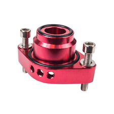 Blow Off Schubumluft-Ventil Adapter 1.4 TSI 1390ccm VW Beetle,Cabriolet,5C 160PS
