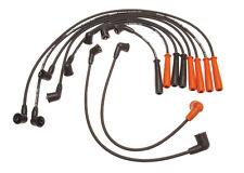 Ignition Wire Set DELPHI AC Delco 834s