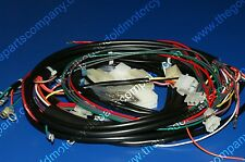 Harley Davidson 70353-78 1978-79 FXS Complete Wiring Harness USA