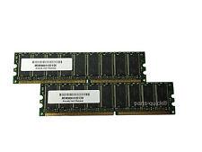MEM3800-256U1024D 1GB Memory Cisco 3800 3825 3845 DRAM ECC