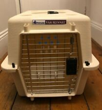 PETMATE VARI KENNEL – DOG/CAT TRANSPORTER & KENNEL - SMALL