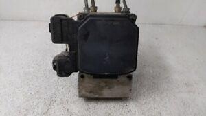 1997-2001 Lexus Es300 Abs Pump Control Module 99851