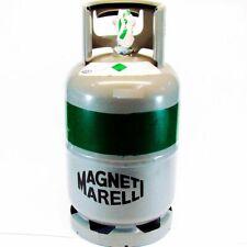 Kältemittel Klimagas R134a 12kg Klima Gas Neu Original Magneti Marelli