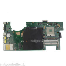 Laptop Motherboard For Asus G73 G73JH Mainboard 60-NY8MB1200-B0A Full Tested
