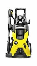 Karcher K5 120V Electric Power Pressure Washer X-Series