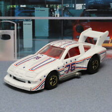 Hot Wheels 76 Chevy Monza 2012 1:64 Scale Die-cast Car loose Used