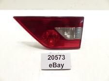 Original BMW X3 E83 Rückleuchte Heckleuchte Heckklappe rechts 3420206