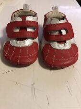 Kids Baby Size 1 Shoes i-walk