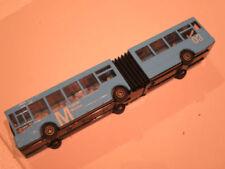 MAN Modellautos, - LKWs & -Busse aus Gusseisen SIKU