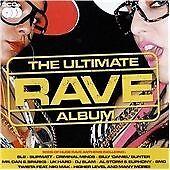 Slam Album Music CDs