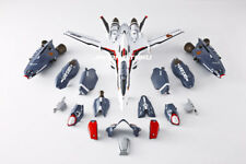 RENEWAL Ver SUPER PARTS BANDAI MACROSS F CHOGOKIN VF-25F ALTO CUSTOM