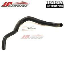 GENUINE TOYOTA OEM STEERING RESERVOIR HOSE 44348-02050 / 4434802050