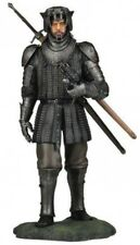 Game of Thrones The Hound 8.5-Inch Statue Figure