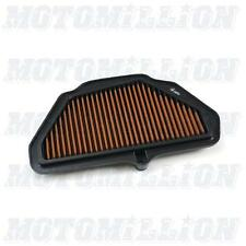 Sprint P08 High Performance Air Filter ZX10R 2016-2017 PM154S - Made in Italy