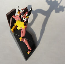 Type-08 Beta - Evangelion:3.0You Can (Not) Redo by Banpresto from Japan