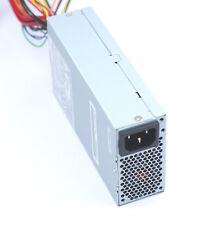 HP slimline s3000 series power supply - 250W replacement. 160W 180W and 220W PSU