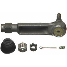 Steering Tie Rod End Moog ES2150RL