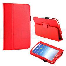 """Carcasas, cubiertas y fundas rojos Galaxy Tab para tablets e eBooks 10,1"""""""