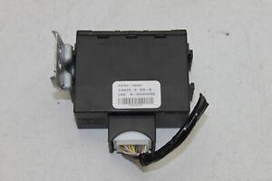 #7563B Toyota Avensis T25 2008 LHD Immobilizer Controllo 89780-05041