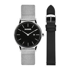 Slazenger Retro Ladies Watch SL.9.1984.3.01 With or Without Box £74.99 (6)