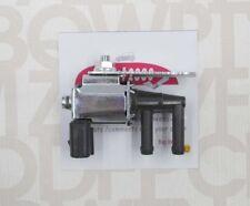 OEM Vapor Canister Purge Solenoid Valve For MAZDA 6 626 RX-8 Protege 5 MPV Miata