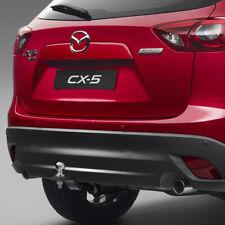 New Genuine Mazda CX-5 KE Tow Bar 1800kg 2012-2016 Accessory Part KE11ACTB
