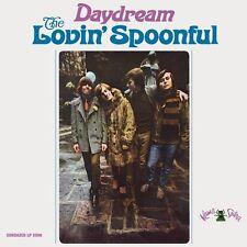 Lovin Spoonful - Daydream [New Vinyl]