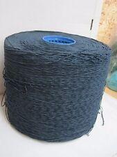 600g SCHURWOLLE // SEIDE QUARZ R44 Wolle Zwirn Strick 3,3 38,32€//kg