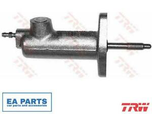 Slave Cylinder, clutch for MERCEDES-BENZ TRW PJK100