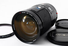 [Excellent++] Minolta Maxxum 28-135mm f4-4.5 AF Lens For Sony/Minolta From Japan