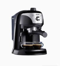 DeLonghi Espresso & Cappuccino Machine - BRAND NEW✅Fast Delivery 🚚