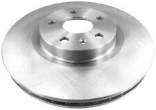 Disc Brake Rotor-AmeriPro Front Autopartsource 493945