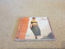 SELENA Quintanilla S/T 1989 Mexican SEALED cd RARE!!!!!