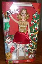 Barbie Home for the Holidays Target Exclusive - Brand New